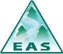 EAS Corp