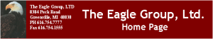 Eagle Group, Ltd.