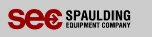 SEC Spaulding Equipment Company