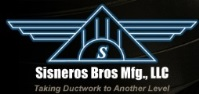 Sisneros Bros Mfg.